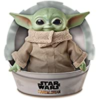 Star Wars GWD85 Disney