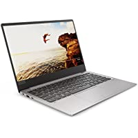 "Lenovo Ideapad 720S 15.6"" FHD Laptop (Core i7-7700HQ / 8GB / 512GB SSD)"