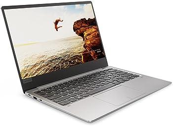 Lenovo Ideapad 720S 15.6