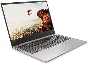Lenovo IdeaPad 720s Laptop, 13.3