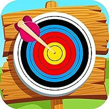 Archery Tournament [Download]