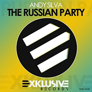 The Russian Party (Original Mix)