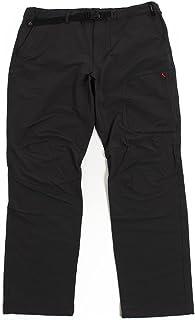 [フェニックス] パンツ (Toasty Thermo Pants) PH752PA20 メンズ