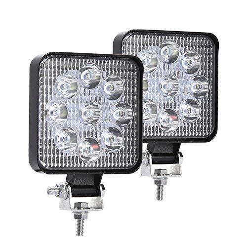 RETYLY 2 Pin Motorcycle Speed Adjustable LED Turn Signal Indicator Flasher Relay 12V