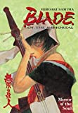 Blade of the Immortal, Vol. 13: Mirror of the Soul