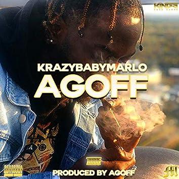 Agoff