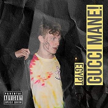 Gucci Mane!
