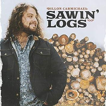 Sawin' Logs