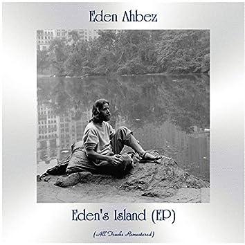 Eden's Island (All Tracks Remastered, Ep)