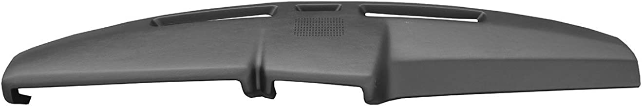 Dash Pad Cover for 80-86 Ford F Series Bronco F100 F150 F250 F350 Truck
