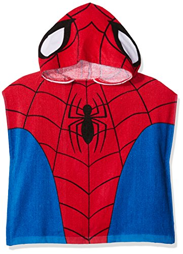 Marvel Be The Hero Camiseta térmica