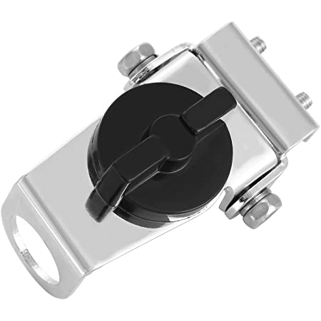 Mobile Radio Antenna Mount Flexibel Mini Mobile Elektronik