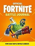 FORTNITE Official: Battle Journa...