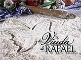 La viuda de Rafael