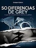 50 Diferencias de Grey: Las grandes contradicciones entre el libro y la película