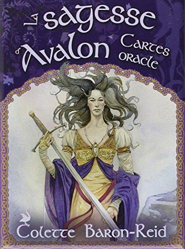 La sagesse d'Avalon