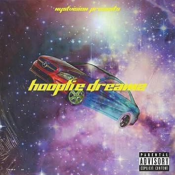 Hooptie Dreamz