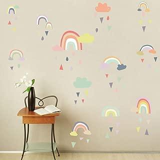 Best diy rainbow room decor Reviews