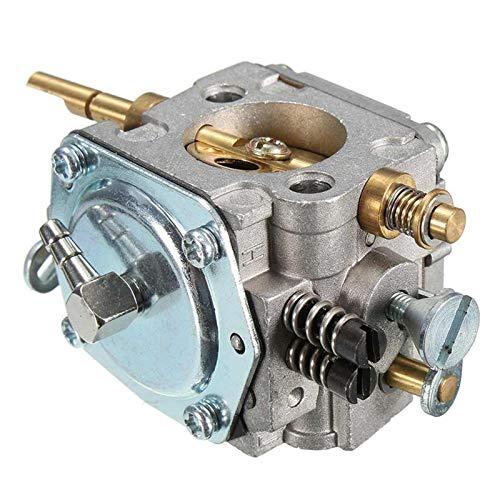 Nuevo reemplaza carburador de carburador para Stihl TS400 disco corte piezas de motocicleta