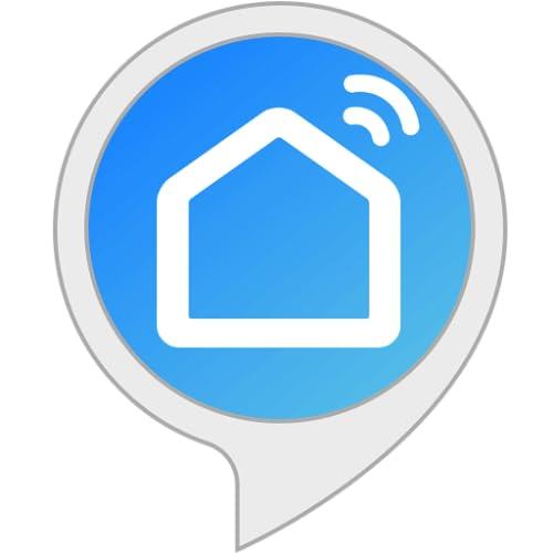 Smart Life - Skill Alexa - Amazon Echo