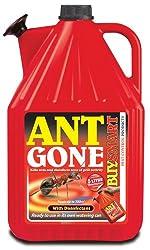 Buysmart蚂蚁走了洒水罐