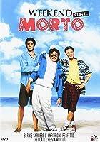 Weekend Con Il Morto [Italian Edition]