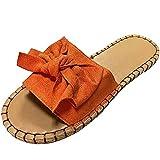 Zapatos para mujer   Zapatos para mujer con plataforma de moda, cómodos, informales, sandalias de playa con plataforma