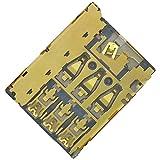 Microsoft Lumia 550, 650, 950 XL Original SIM Karten Leser