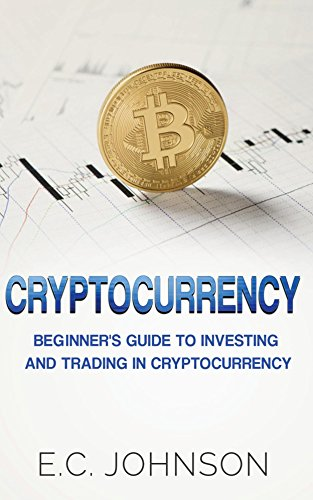 trading cryptocurrencies a beginners guide