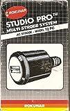 Rokunar 72 PC Strobe for Studio Pro Multi Strobe System