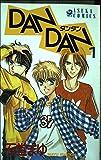 DAN DAN 第1巻 (あすかコミックス)