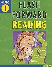 Flash Forward Reading: Grade 1 (Flash Kids Flash Forward)