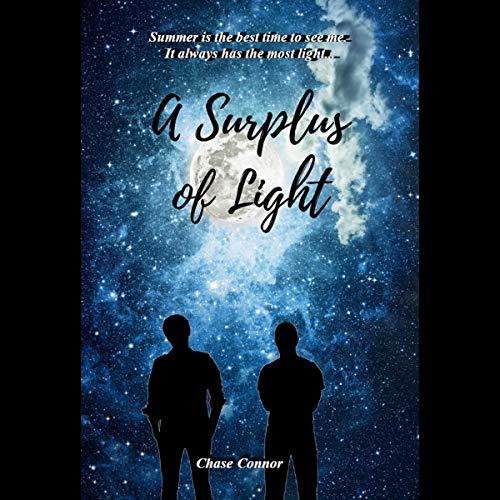 A Surplus of Light cover art