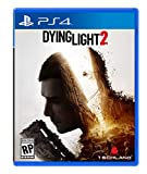 Dying Light 2 Playstation 4