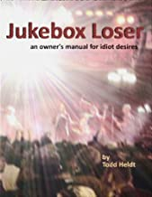 jukebox service manuals