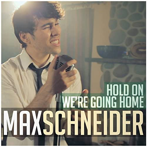 Kurt Hugo Schneider & MAX