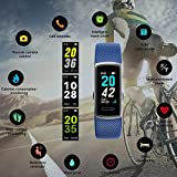 Zoom IMG-1 teminice smartwatch con funzione di