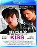 Judas Kiss [Blu-ray]