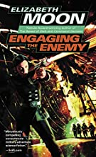 Engaging the Enemy (Vatta's War)