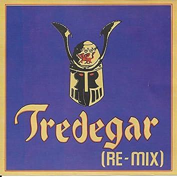 Tredegar (Re-Mix)