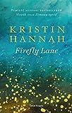51gh+tT8hYL. SL160  - Une saison 2 pour Firefly Lane, l'histoire de Tully et Kate se poursuit en 2022 sur Netflix