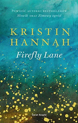 51gh+tT8hYL. SL500  - Une saison 2 pour Firefly Lane, l'histoire de Tully et Kate se poursuit en 2022 sur Netflix