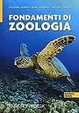Fondamenti di zoologia. Con aggiornamento online