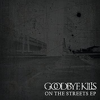 On the Streets EP