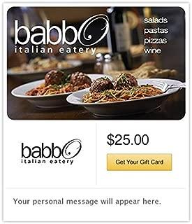 Best cava restaurant gift card Reviews