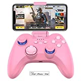 PXN 6603 MFi Certified Wireless Game Controller, Gaming...