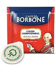Caffè Borbone Miscela Rossa, 150 Cialde