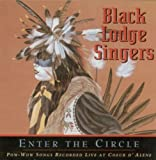 Intertribal Song - 'Hello my Indian people, don't be afraid to dance...'