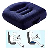 Adult Booster Seat For Driving