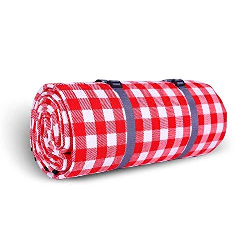 DADAO Manta Picnic Impermeable Lavable, Alfombra De Picnic I